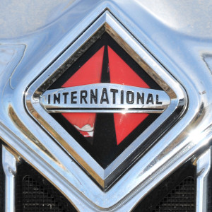 International-Logo